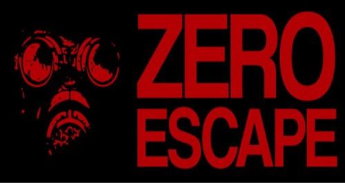 ZeroEscape_logo