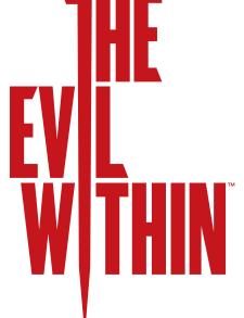 The Evil Within - Logo