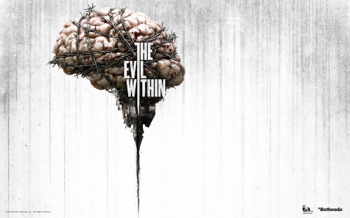 The Evil Within 01