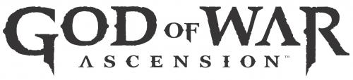 GOW_final_logo_