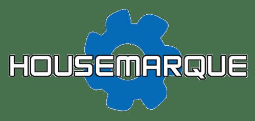 housemarque_logo_transparent.2