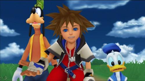 Kingdom_Hearts_ReMIX-14