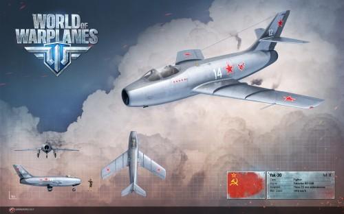 WoWP_Renders_USSR_Yak_30_1920_1200_en