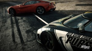 Need_For_Speed_Rivals-03