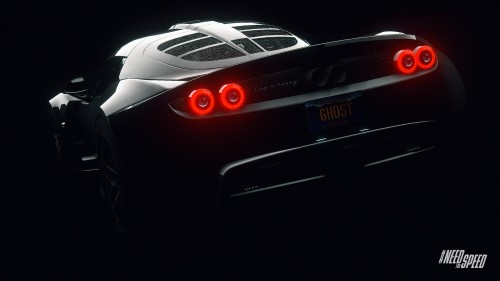 Need_For_Speed_Rivals-19