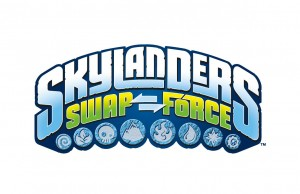 Skylanders-SWAP-Force-Logo-LoRes1