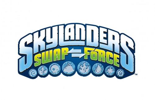 Skylanders-SWAP-Force-Logo-LoRes1