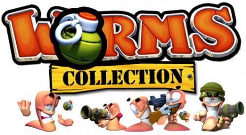 Worms-Collection-Header1