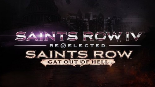 81egze9soll-_sl1500_-0-0_cinema_640-0-saints-row-iv-re-elected-gat-out-of-hell-review-on-ps4