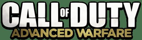 Call-of-Duty-Advanced-Warfare-Logo