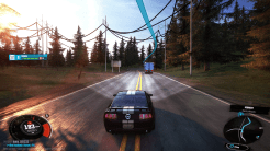the_crew_roadtrip_0004-pc-games-the-crew-the-review-what-to-expect