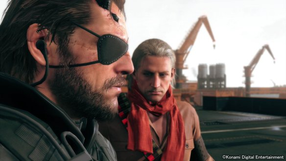 metal_gear_solid_5-2620019