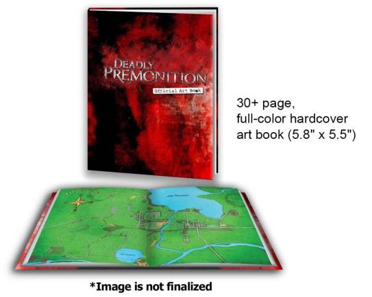 artbook-copy