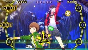 Persona_4_Dancing_All_Night-79