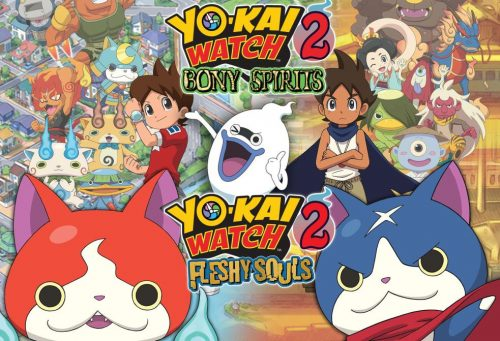 yo-kai-watch-2