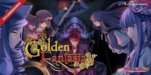golden-fantasia