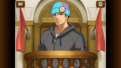 apollo-justice-2