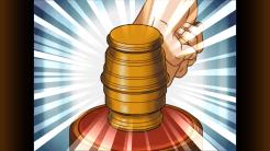 apollo-justice-4