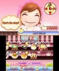 CookingMama_10