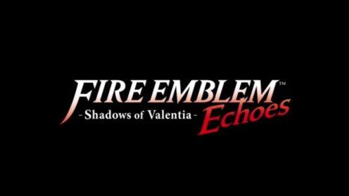 fire-emblem-echoes