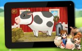 Harvest Moon Lil Farmers (1)