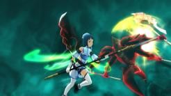 Accel World SAO (10)