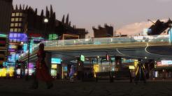 Accel World SAO (5)