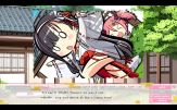 Akane+Inori3
