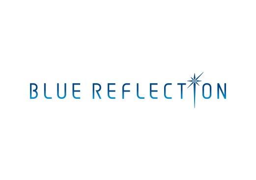 Blue Reflection (6)