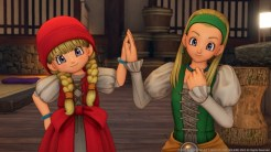 Dragon Quest XI (1)