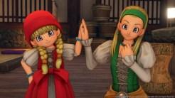 Dragon Quest XI (1)