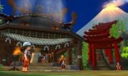 Dragon Quest XI (16)
