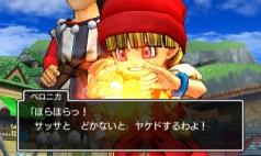 Dragon Quest XI (9)