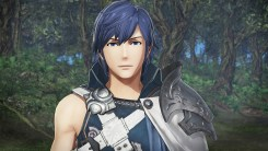 Fire Emblem Warriors (6)