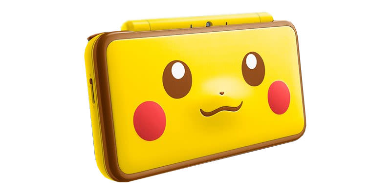pikachu-edition-new-2ds-xl