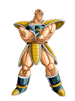 Nappa_Artwork