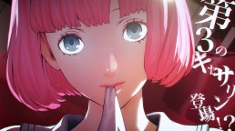 Catherine-Full-Body-PV-