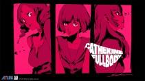 Catherine-Full-Body_003