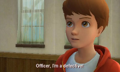 Detective_Pikachu_EN_05