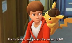 Detective_Pikachu_EN_06