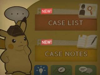 Detective_Pikachu_EN_10