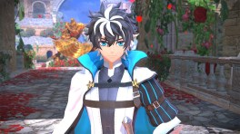 Fate Extella Link (12)