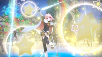 Fate Extella Link (3)