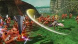 Hyrule Warriors Definitive Edition (3)