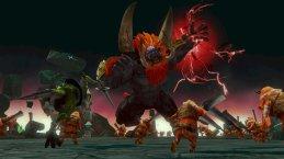 Hyrule Warriors Definitive Edition (8)