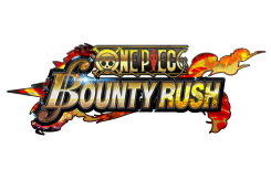 ONE_PIECE_BOUNTY_RUSH_logo_1516961395