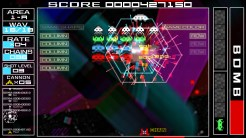 Space Invaders Extreme (5)