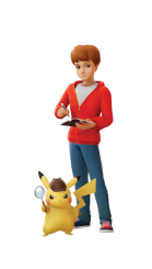 Tim_Detective_Pikachu