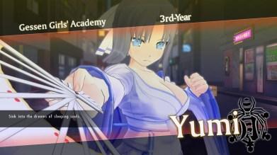 SKBR_launchdate_SS_DLC_Yumi_1
