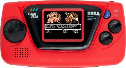 Sega-Game-Gear-Micro_2020_06-03-20_008-1536x832-1
